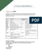 Actividad-3   -de-La-Sec-2 - Visual Basic.docx