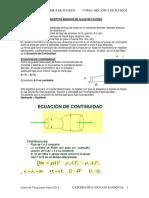 MATERIAL DE CINEMATICA Y DINAMICA DE FLUIDOS junio 2014.pdf