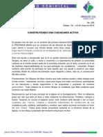 06 V 2018.pdf