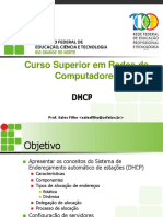 10_tcp_ip_dhcp