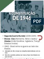 const1946
