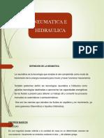 Neumatica e Hidraulica-2