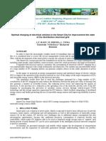 Articol CIGRE.pdf