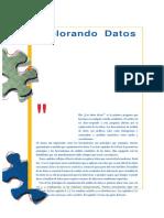 TRADUCCIÓN LECTURA 1 ESTADISTICA II.docx