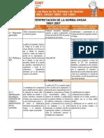 Taller Interpretacion OHSAS18001 (21)