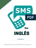 Abreviações de SMS.pdf