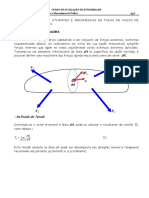 Curso-Petrobras-CapII-Mecanismos-de-Falha.pdf