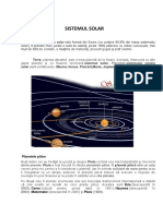 SISTEMUL SOLAR.docx
