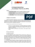 2014eclipse-lunar-Inca-es.pdf