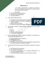Simulacro Nombramiento Parte 10.pdf