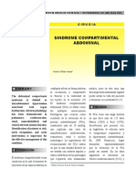 SINDROME COMPARTIMENTAL INTRAABDOMINAL.pdf