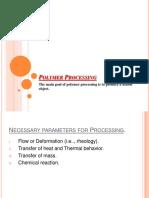 Polymerprocessing 141017043933 Conversion Gate02