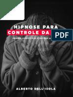 controledador.pdf