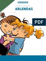 parlendas-efund-b-20150713161334
