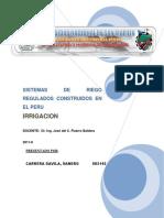 65422719-Sistemas-de-Riego-Regulados-Construidos-en-El-Peru.docx