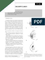 PERIAMPULOMAS.pdf