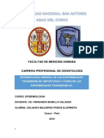 EPIDEMIOLOGIA DE LAS ENFERMEDADES TRASMISIBLES.docx