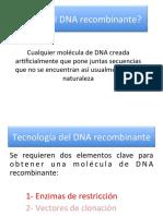 Tema 2 (2018).pdf