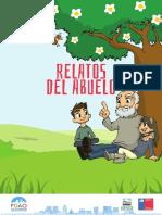 001 Relatos Del Abuelo