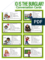 1519_who_is_the_burglar__30_conversation_cards__roleplay__class_and_group_speaking.doc
