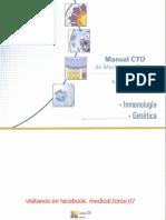 CTO 9ed - Inmunologia.pdf