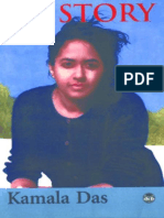 Kamala Das - My Story (2010)