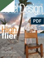 Hotel.Design 2010-01.02.pdf