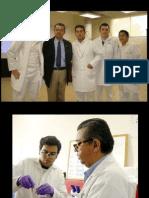 1 Dr. Mario Vargas (Fotos Medicina UABC)