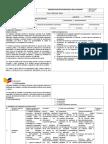 Planifiaciones Matemaricas 1 1BGU