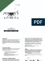 hfAT_IA10-15speakers
