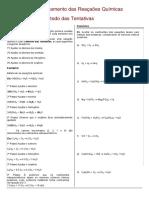 164 balanceamento.pdf