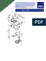 18184.pdf