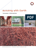 Building With Earth.pdf