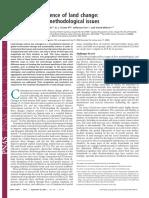 articol Rindfuss_2004.pdf