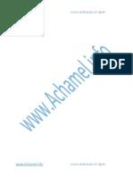 114561475.pdf