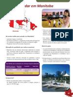 Escolas Públicas Canada - Meninos