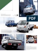 2011_H-100_ebrochure_1360749404094.pdf