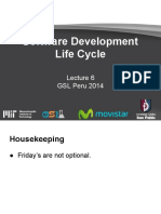 t04- Software Development Life Cycle(2)