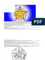 SIGNIFICADO DE TETRAGRAMATÓN Y COMO ACTIVARLO.docx