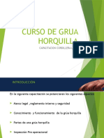 260433544 Manual Instructor Grua Horquilla
