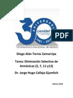 TareaEliminacionArmonicas_DATZ