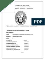 253926141-Informe-de-o-u-Caldero.docx