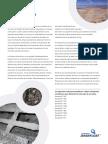 gold-pyrite.pdf