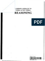 Verbal and NonVerbal Reasoning by RSAgarwal.pdf