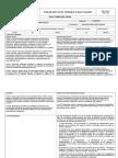 Planificacion-Anual Matematicas 8º EGBS