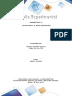 Apendice-Fase1. (1) Diseño Experimental