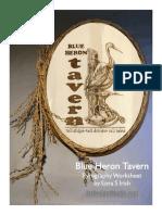 Blue-Heron-Tavern-Pyrography.pdf