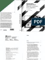 Belini, Korol- Historia Economica de La Argentina en El Siglo XX-ilovepdf-compressed (1)