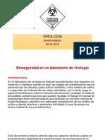 virologia 30-04.pptx-1.pptx