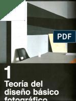 Teoría del Diseño Básico Fotográfico.compressed